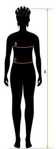 jvi-chart-women-jersey