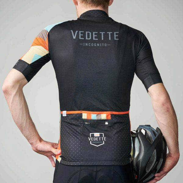 nice cycling jersey 2019