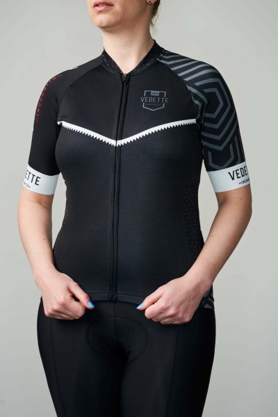 vedette-incognito-cycling-jersey-magpie