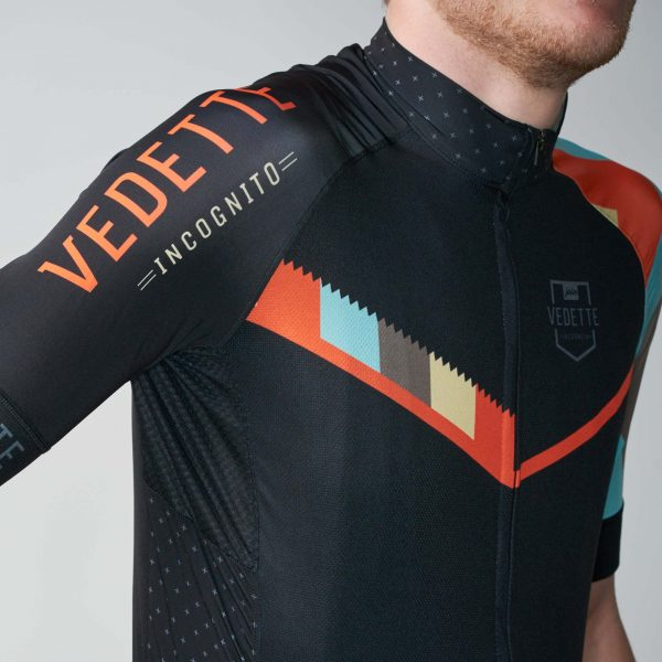 best cycling jersey 2018