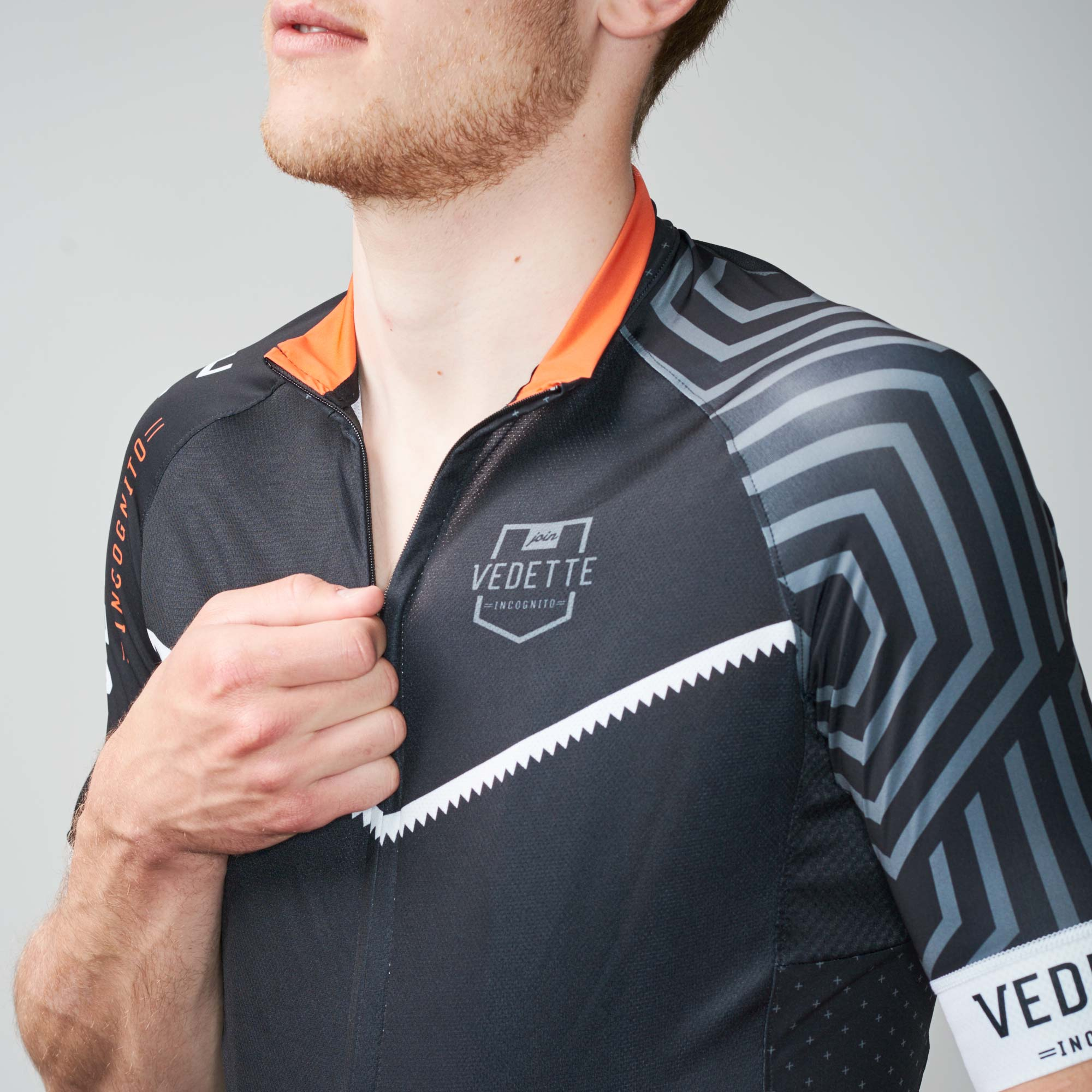best cycling jersey brands