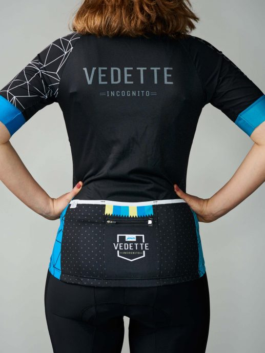 vedette-incognito-ladies-cycling-jersey