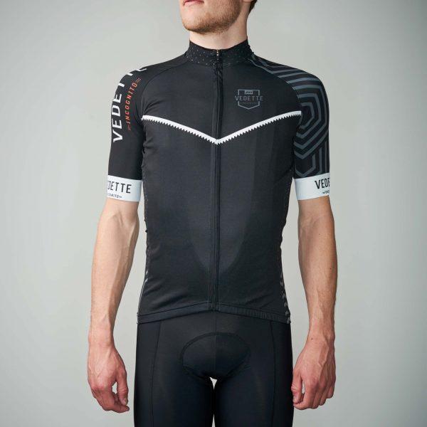 Stork cycling jersey