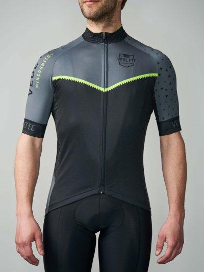 Swift cycling jersey