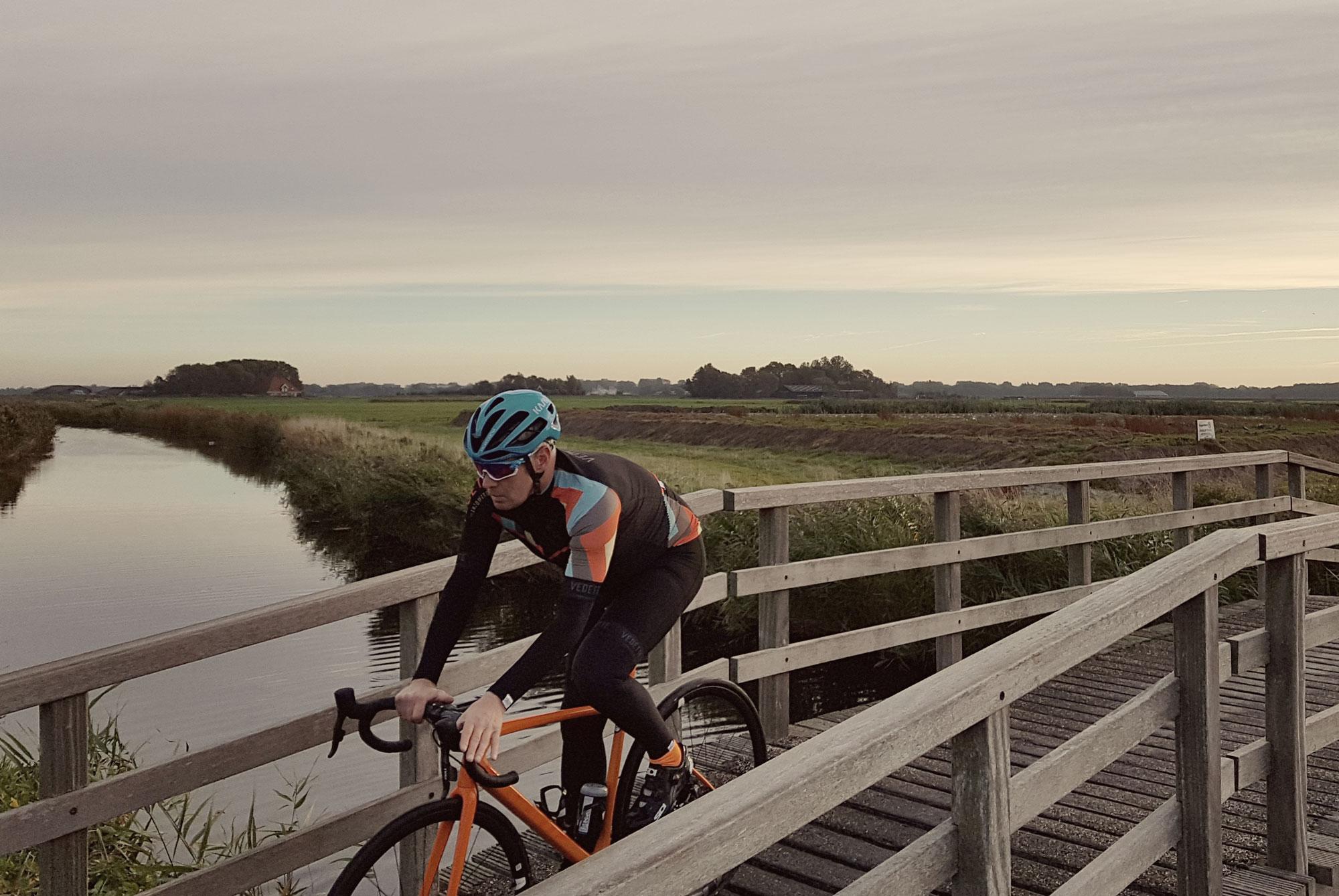 leuke fietskleding 2019