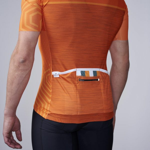 best cycling kit 2020