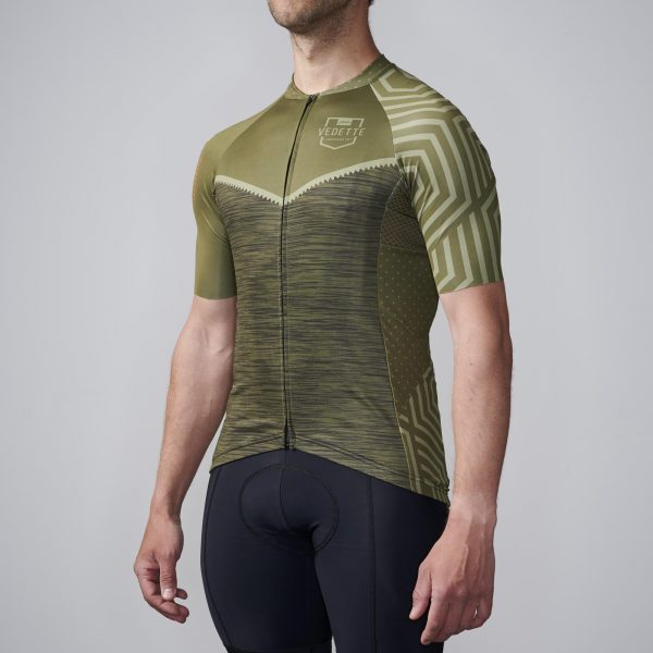 cool cycling jersey 2020