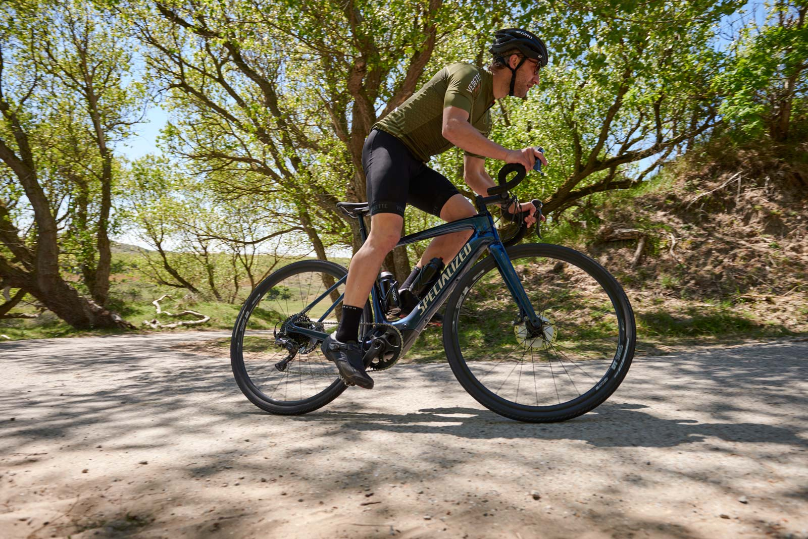 cool cycling kit 2020
