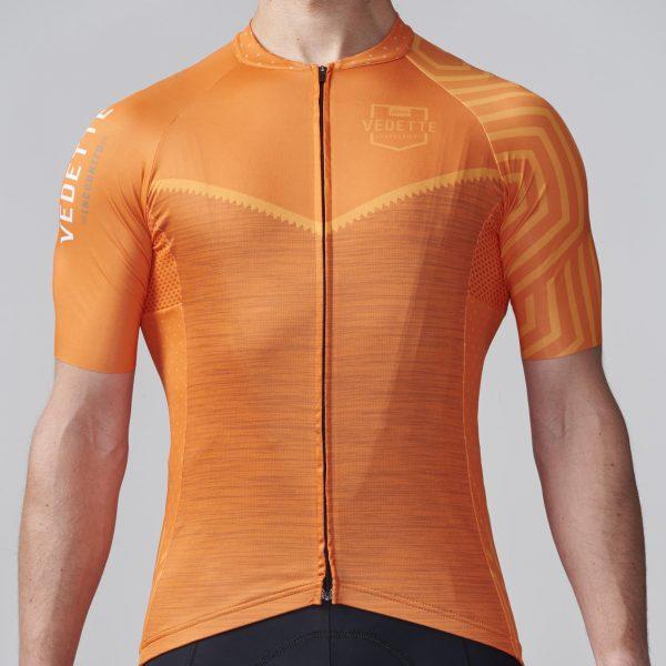 fietskleding merken uit nederland