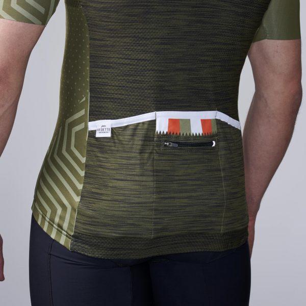 mooi fiets shirt
