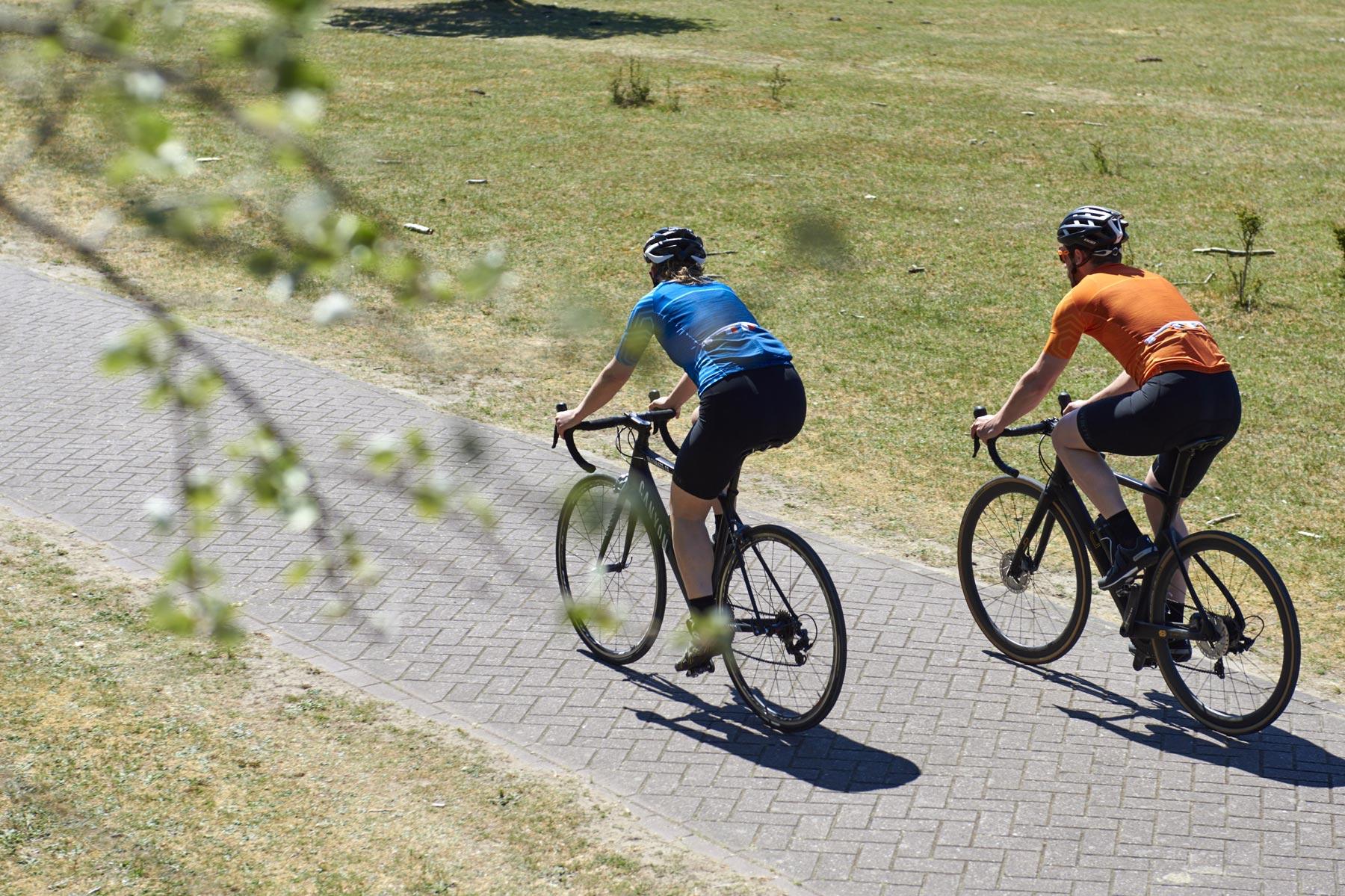 top 10 women cycling jerseys